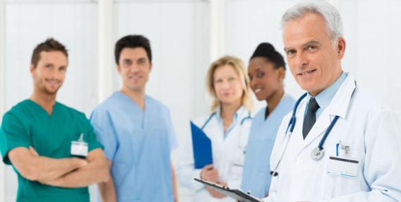 CNPCV - Ségur de la santé 2020