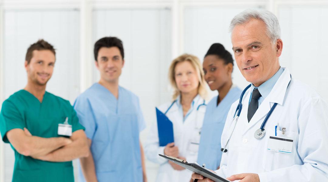Ségur de la santé 2020 : Position du Conseil National Professionnel cardiovasculaire