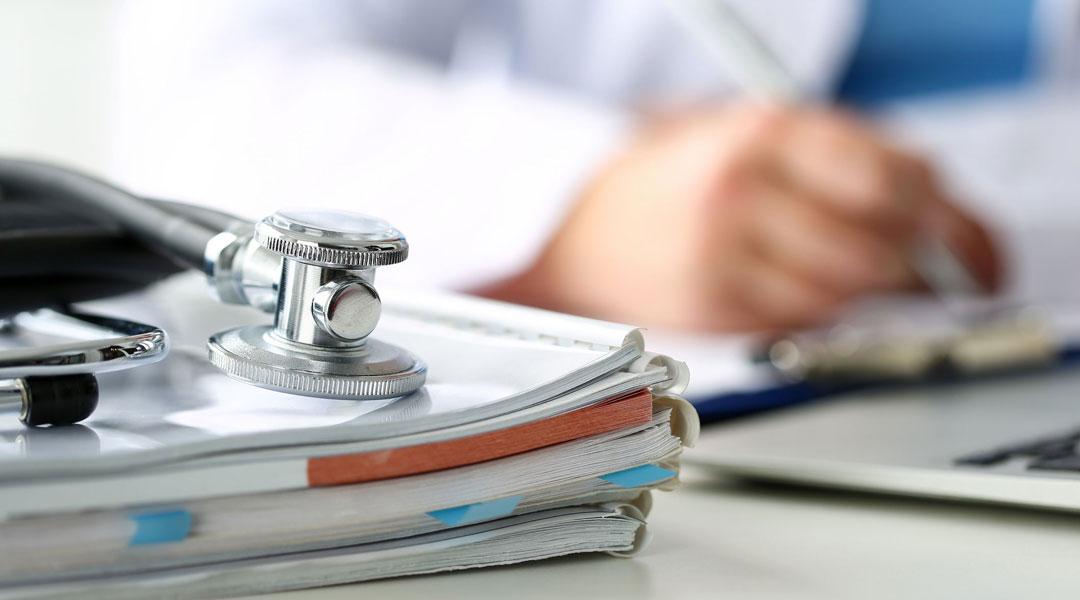 Covid-19 Recommandations CNPCV, FFD et Alliance du Coeur pour les patients atteints de pathologies cardio-vasculaires